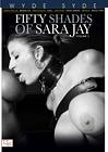 Fifty Shades Of Sara Jay 2