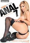Anal Fanatic 7