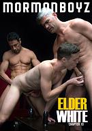 Elder White: Chapter 10: Atonement