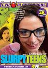 Slurpy Teens