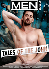 Tales Of The John