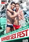 Summer Sex Fest