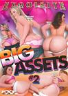 Big Assets 2