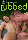 Rubbed 3