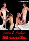 Austin And Michael Suck