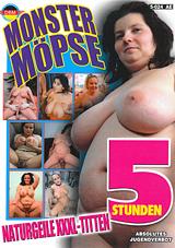 Monster Mopse