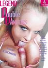 Double D Amateurs