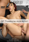 DP Threesome Addicts