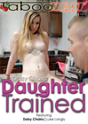 Daisy Chainz In Daughter Trained
