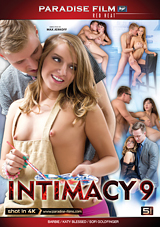 Intimacy 9