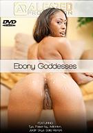 Ebony Goddesses