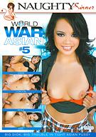 World War Asian 5