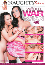 World War Asian 6