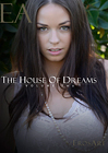The House Of Dreams 2