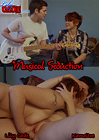 Musical Seduction