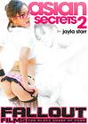 Asian Secrets 2