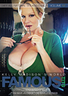 Kelly Madison's World Famous Tits 17