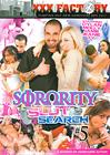 Sorority Slut Search 5