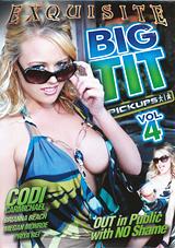 Big Tit Pickups 4