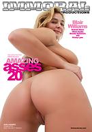 Amazing Asses 20