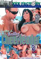 I'm A Slutty Cheerleader 2