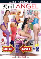 Enter Her Exit 2