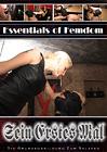 Essentials Of Femdom 11: Sein Erstes Mal