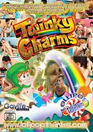 Twinky Charms