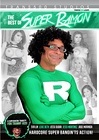 The Best Of Super Ramon
