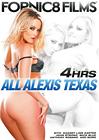 All Alexis Texas