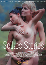 Selkes Stories