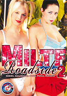MILTF Roadside 2