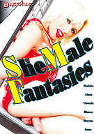 She Male Fantasies