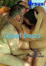 Quiet Bears