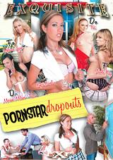 Porn Star Dropouts