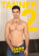 Tanner 2
