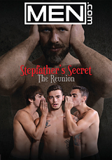 Stepfather's Secret: The Reunion