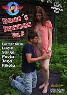 Farmer's Daughters 2
