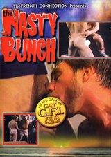 The Nasty Bunch