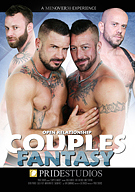 Couples Fantasy