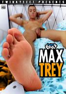 Max Trey