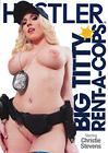 Big Titty Rent-A-Cops