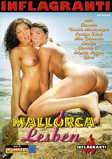 Mallorca Lesben
