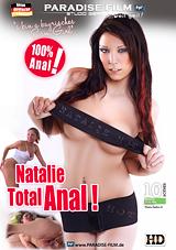 Natalie Total Anal