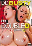 Double D Sexperience 2