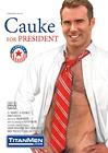 Cauke For President