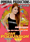 Asian Persuasion 4