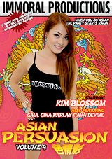 Asian Persuasion 4