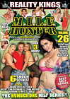 MILF Hunter 26