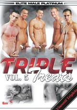 Triple Treats 5